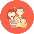 parenting-workshops-for-parents