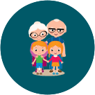 parenting-workshops-for-grandparents